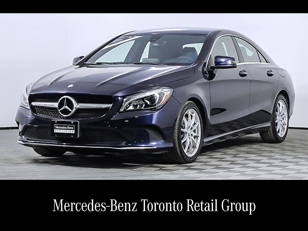 com t have and an dp cla mercedes for don selection showing we image specs benz reviews price your amazon images